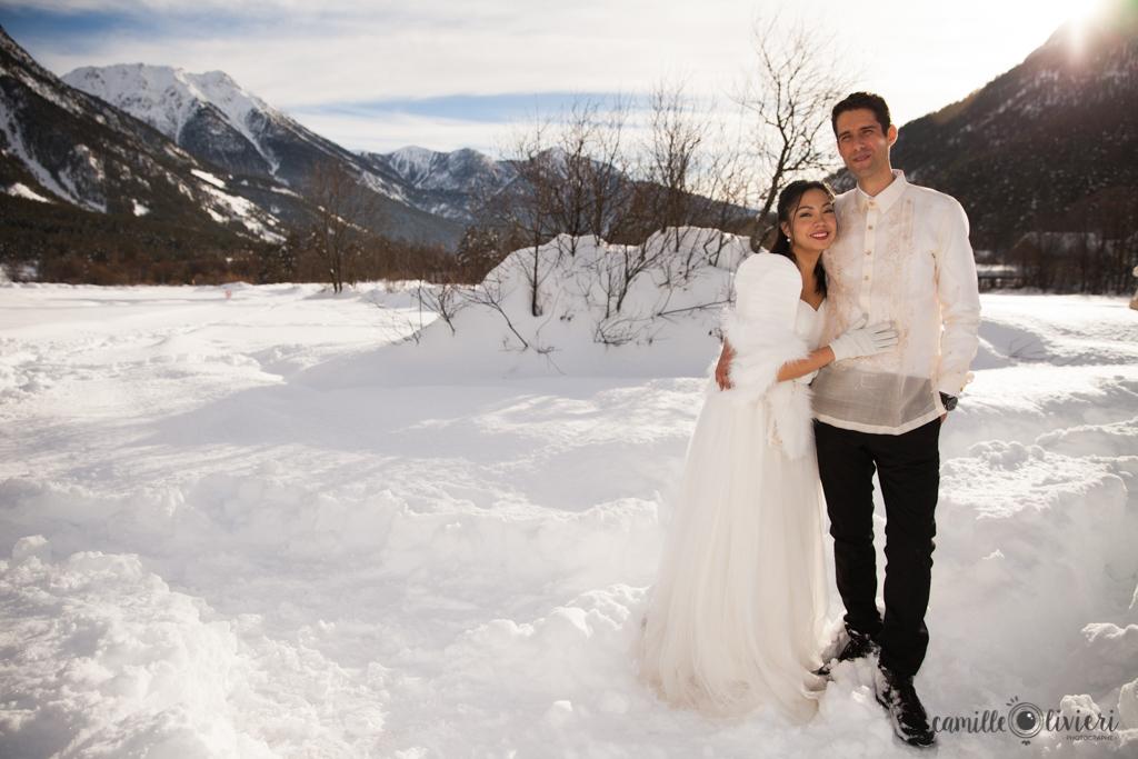 camilleolivieri_photographe_mariage_grenoble_012