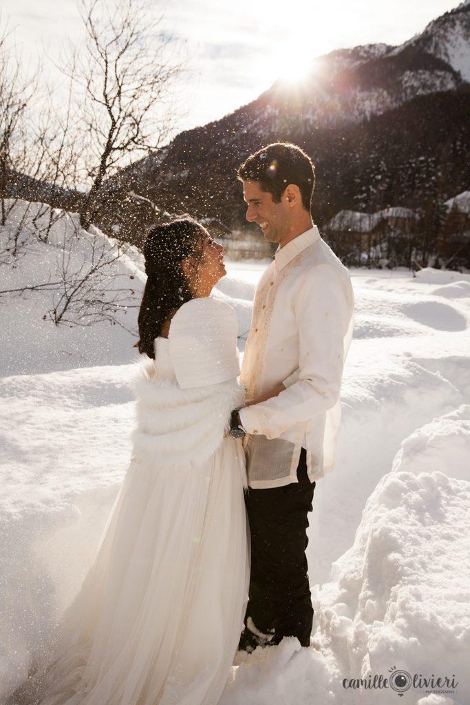 camilleolivieri_photographe_mariage_grenoble_029-683x1024