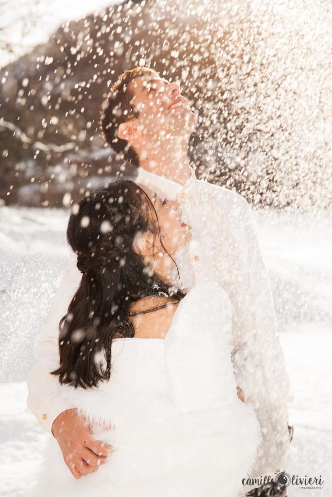 camilleolivieri_photographe_mariage_grenoble_030