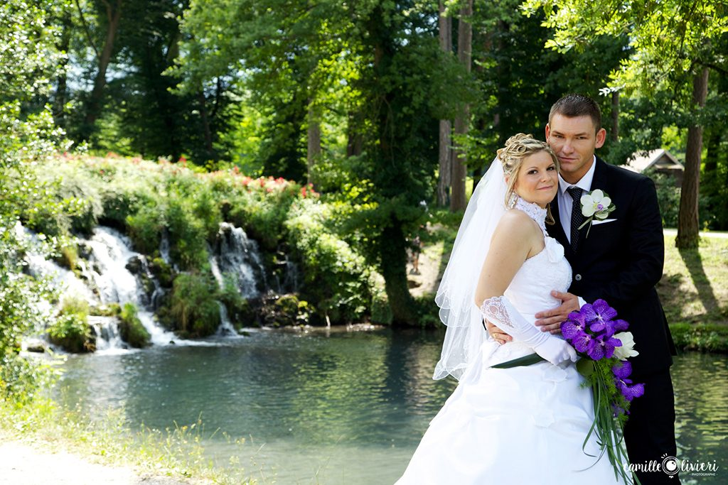 photographe_grenoble_mariage_camilleolivieri_004-3-1024x683