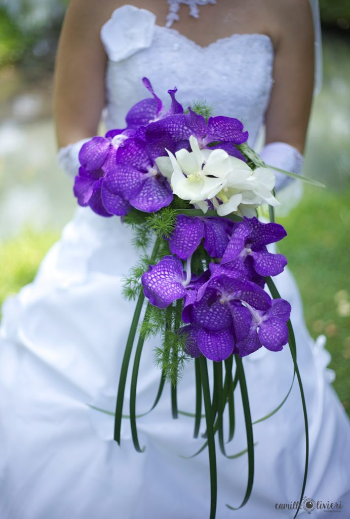 photographe_grenoble_mariage_camilleolivieri_005-691x1024