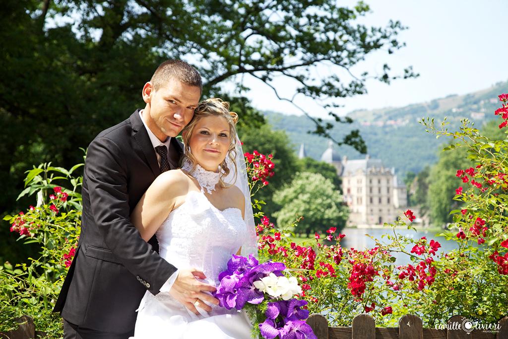 photographe_grenoble_mariage_camilleolivieri_006