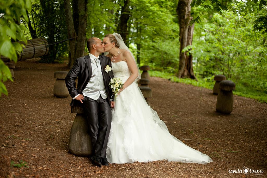 photographe_grenoble_mariage_camilleolivieri_009