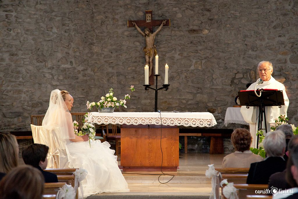 photographe_grenoble_mariage_camilleolivieri_011-1024x683