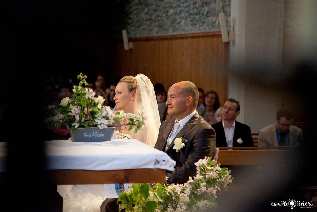 photographe_grenoble_mariage_camilleolivieri_012-1024x683