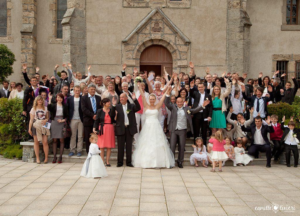 photographe_grenoble_mariage_camilleolivieri_016-1024x739