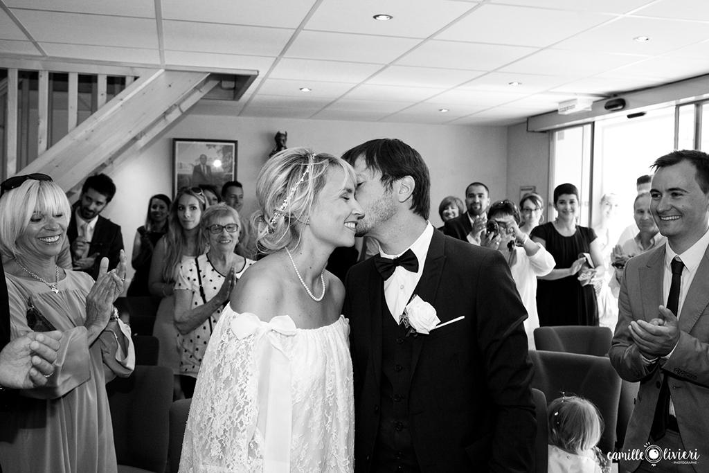 photographe_grenoble_mariage_camilleolivieri_019