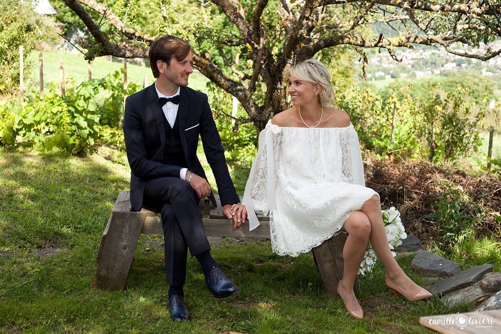 photographe_grenoble_mariage_camilleolivieri_021-1024x683