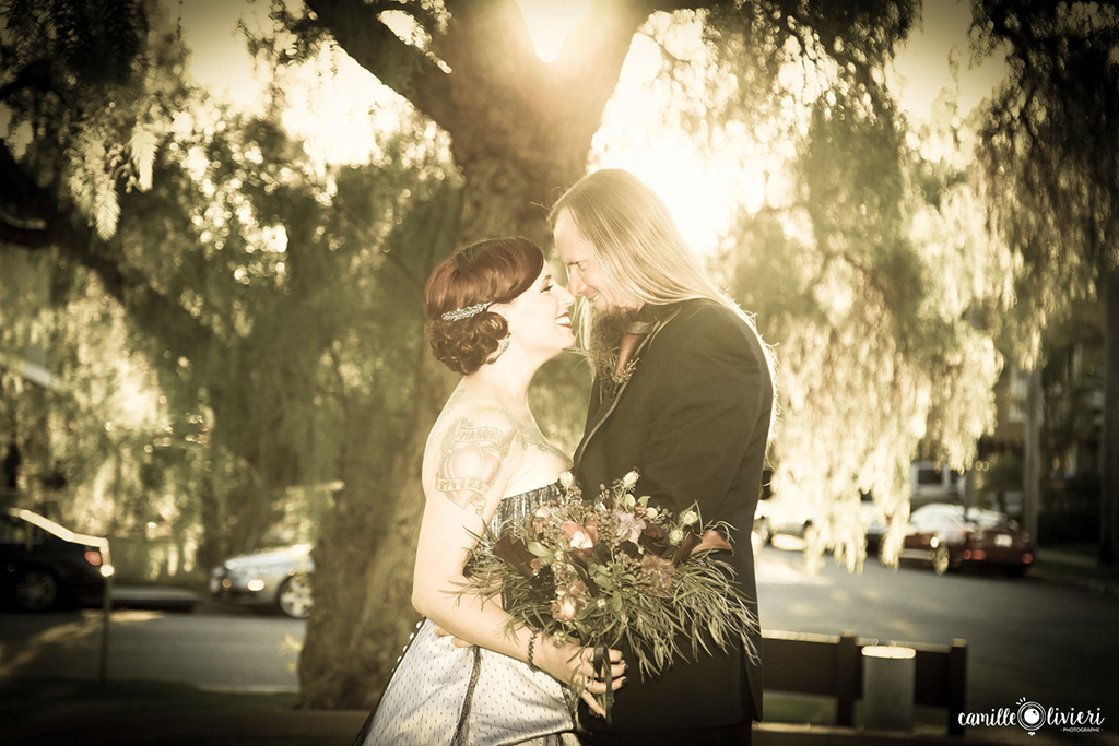 photographe_grenoble_mariage_camilleolivieri_031