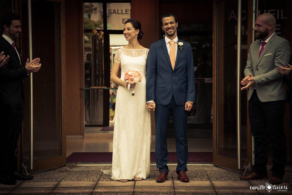 photographe_grenoble_mariage_camilleolivieri_038-1024x683