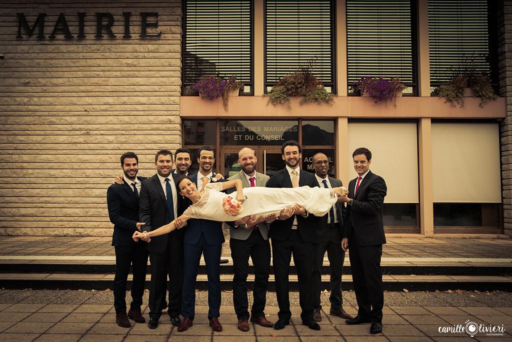 photographe_grenoble_mariage_camilleolivieri_040