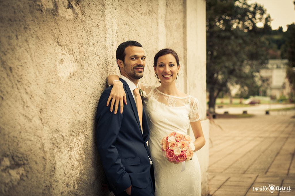 photographe_grenoble_mariage_camilleolivieri_041-1024x683