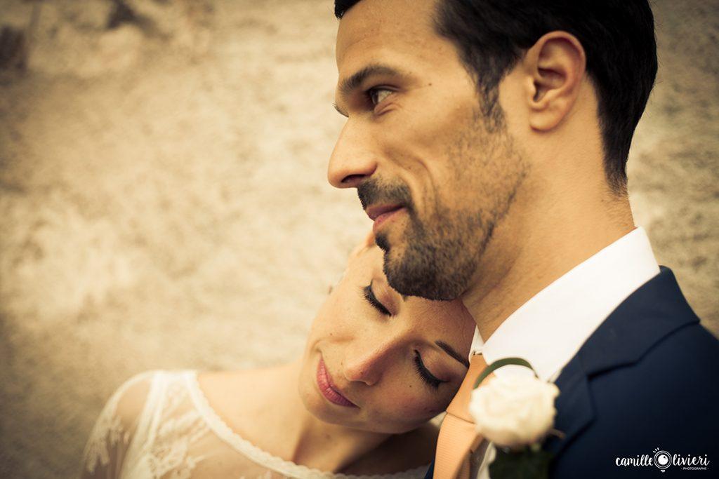 photographe_grenoble_mariage_camilleolivieri_042-1024x683