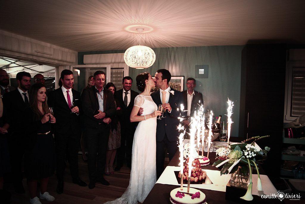 photographe_grenoble_mariage_camilleolivieri_044-1024x683