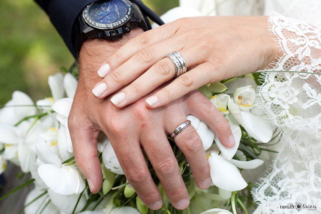 photographe_grenoble_mariage_camilleolivieri_047-1024x683