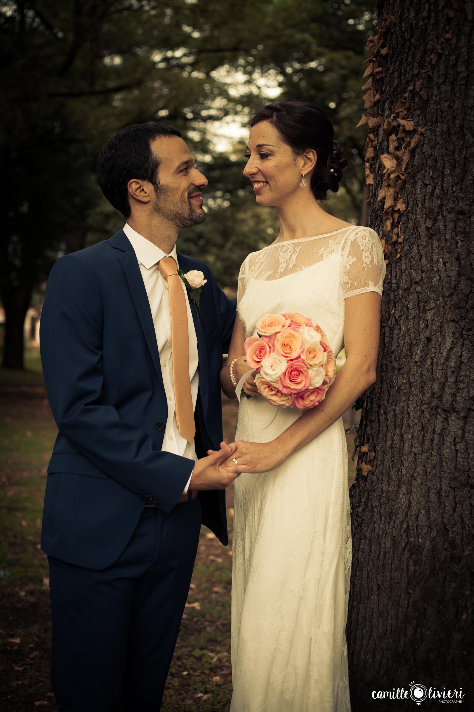 photographe_grenoble_mariage_camilleolivieri_047-2