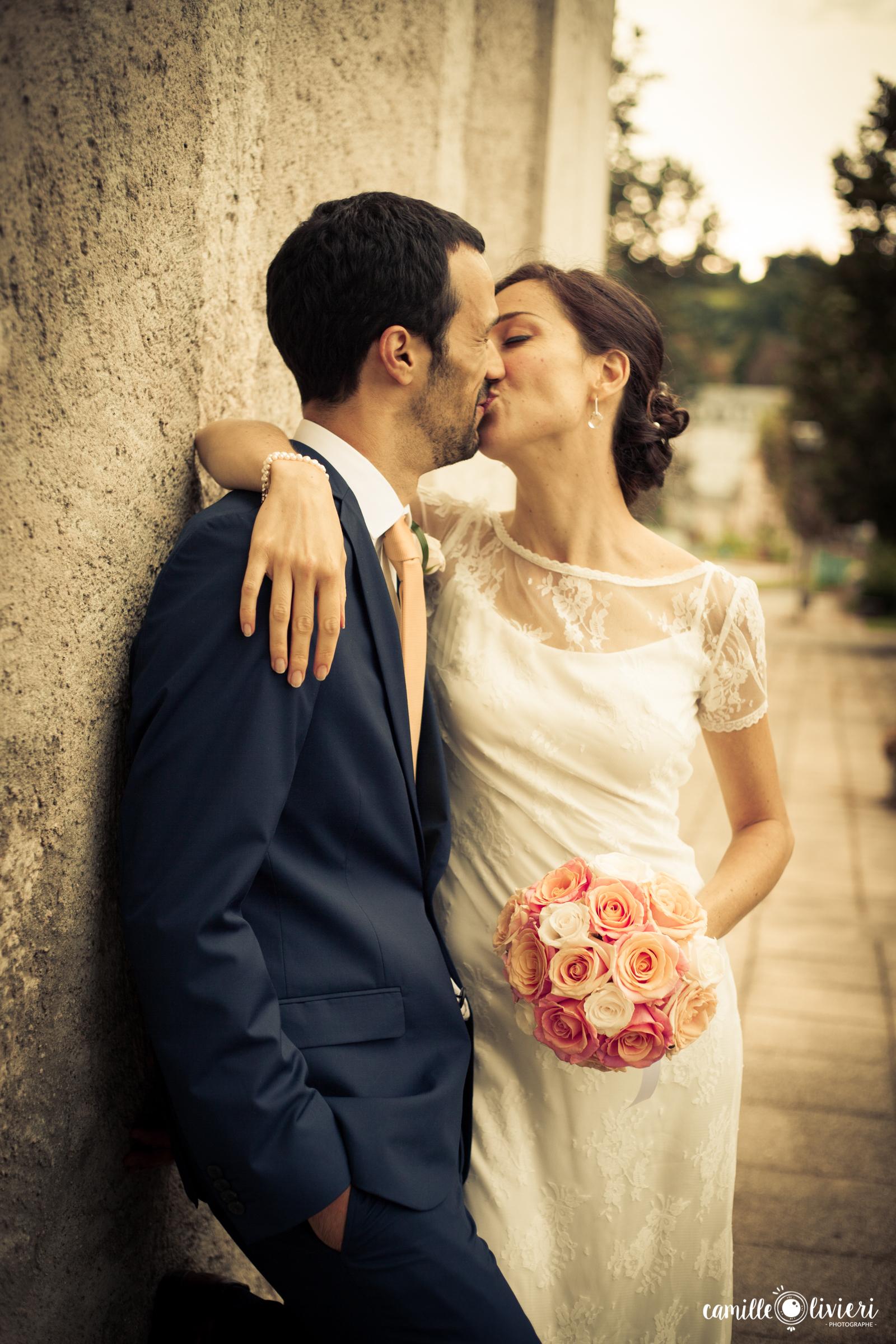 photographe_grenoble_mariage_camilleolivieri_049