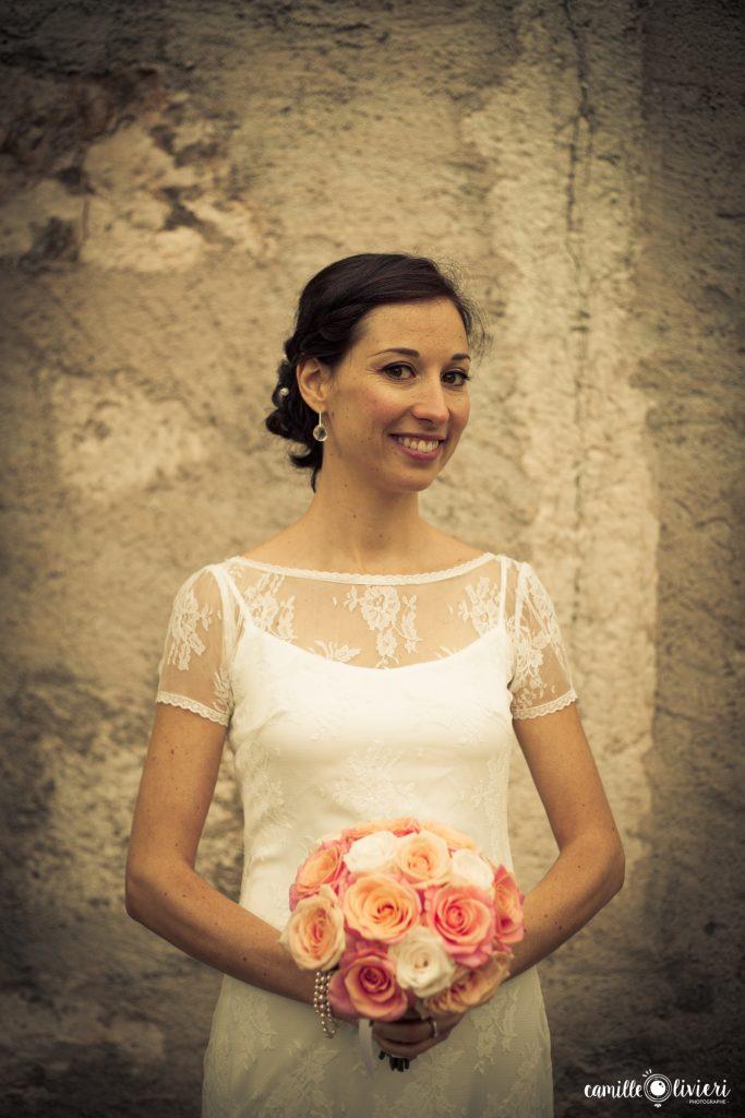 photographe_grenoble_mariage_camilleolivieri_050-683x1024