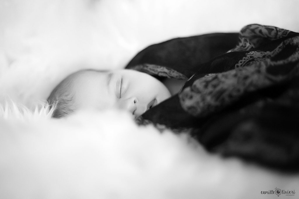 photographe_grenoble_naissance_enfant_camilleolivieri_028-1024x683
