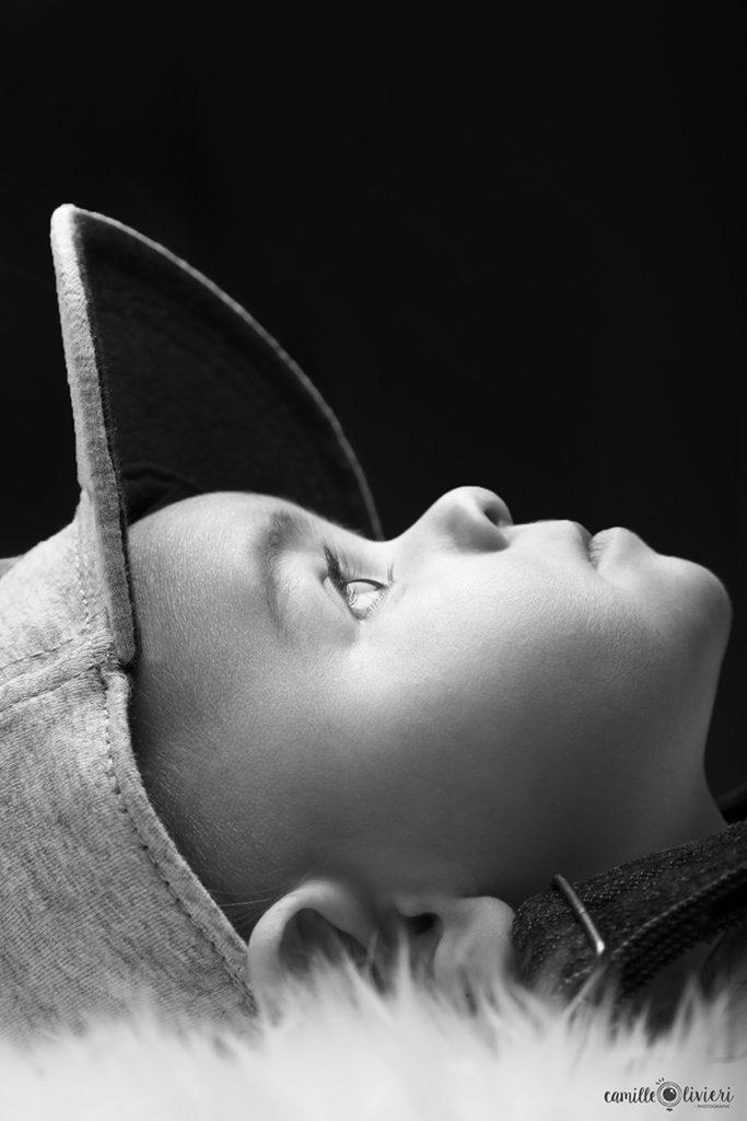 photographe_grenoble_naissance_enfant_camilleolivieri_045-683x1024
