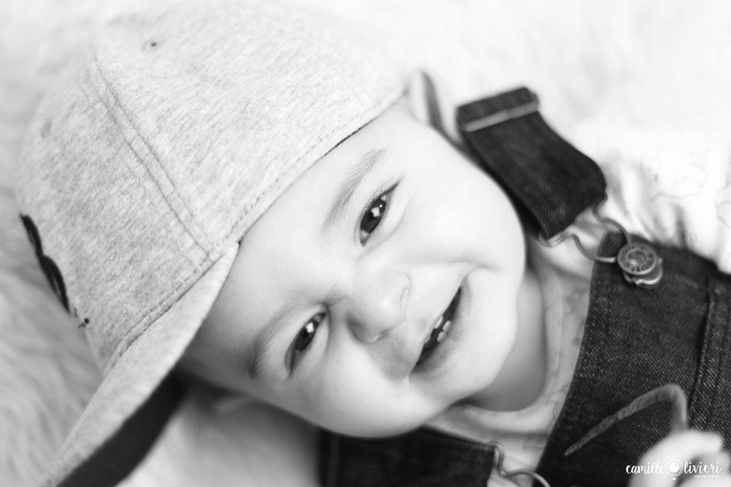 photographe_grenoble_naissance_enfant_camilleolivieri_051-1024x683