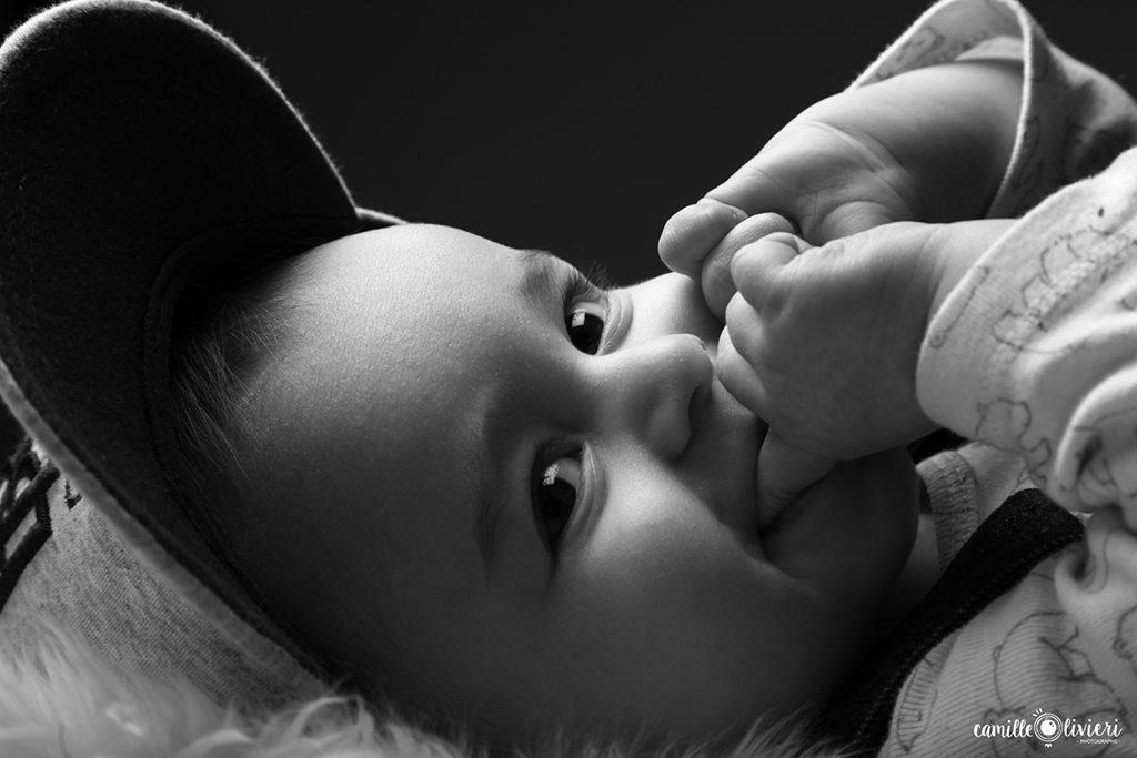 photographe_grenoble_naissance_enfant_camilleolivieri_052-1024x683