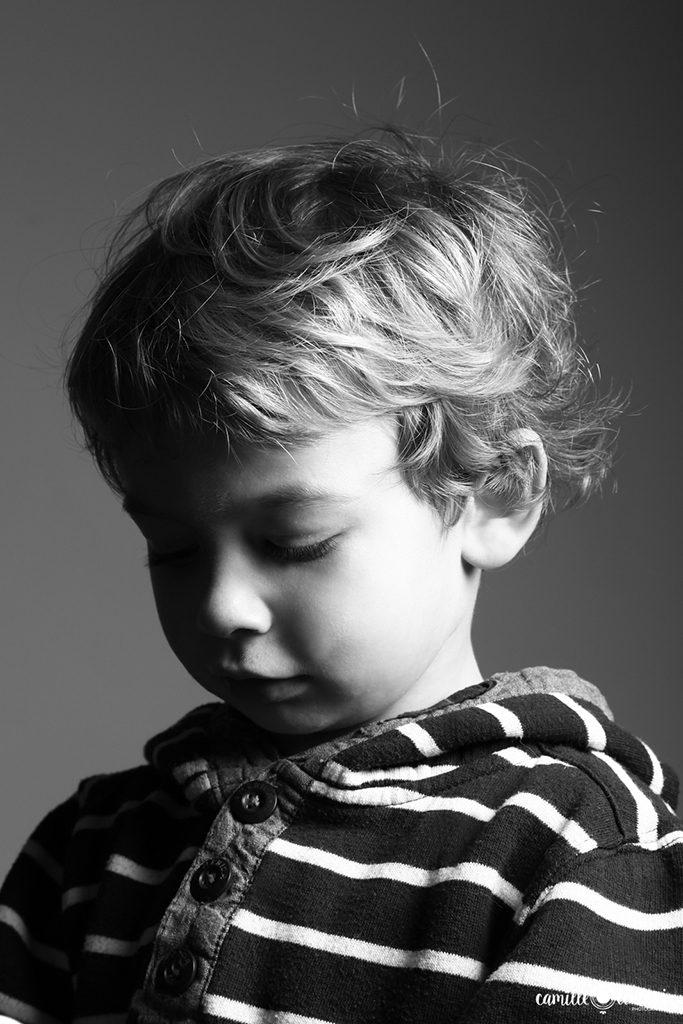 photographe_grenoble_naissance_enfant_camilleolivieri_067-683x1024