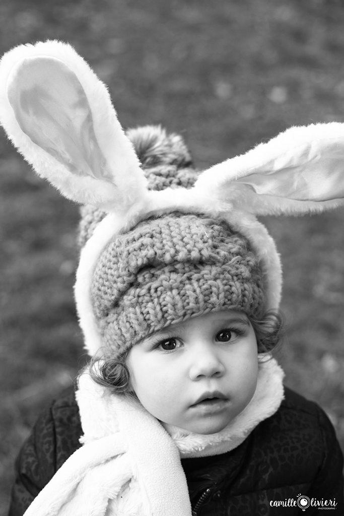 photographe_grenoble_naissance_enfant_camilleolivieri_089-683x1024