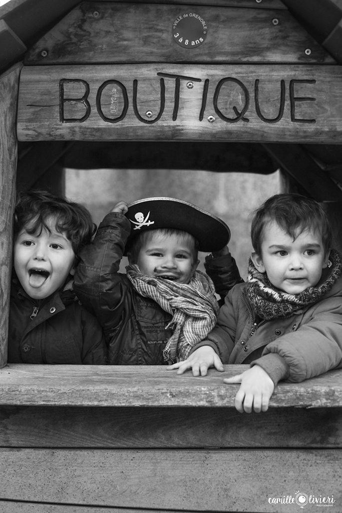 photographe_grenoble_naissance_enfant_camilleolivieri_092-683x1024