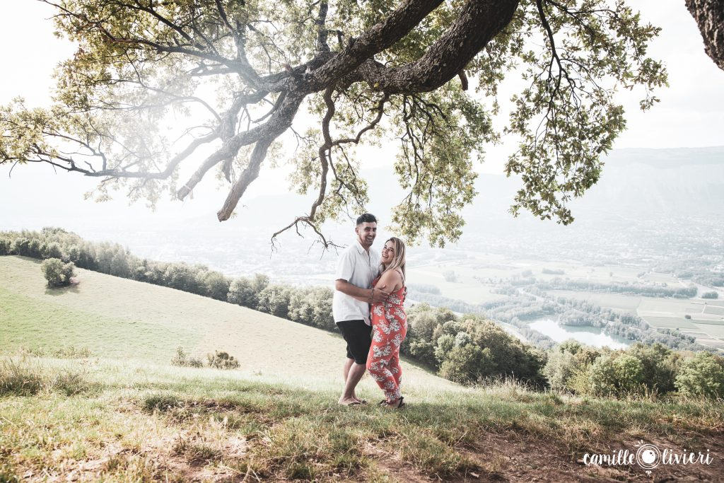 photographe_grenoble_couple_famille-camille-olivieri-1-1024x683