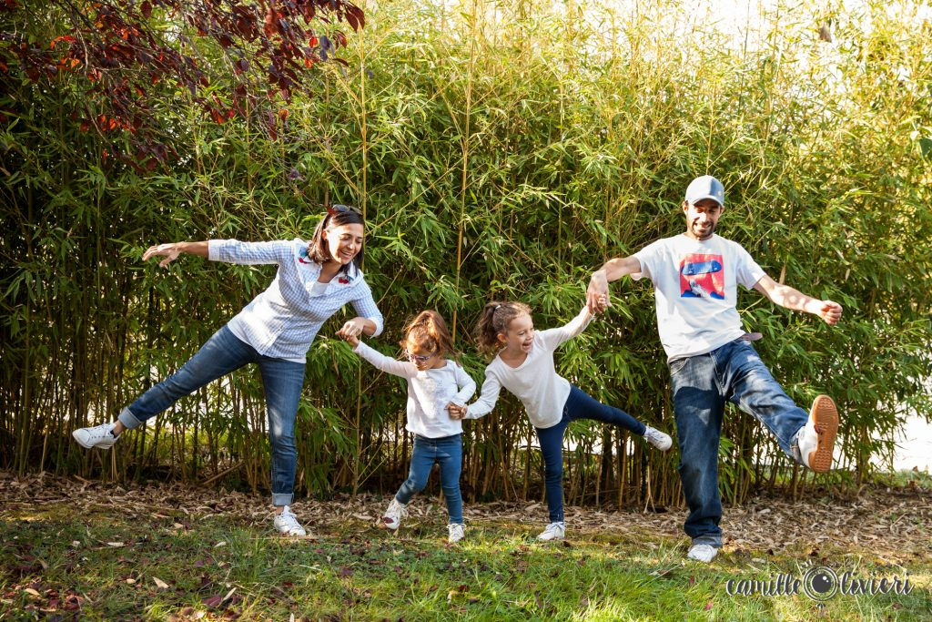photographe_grenoble_couple_famille-camille-olivieri-35-1024x683