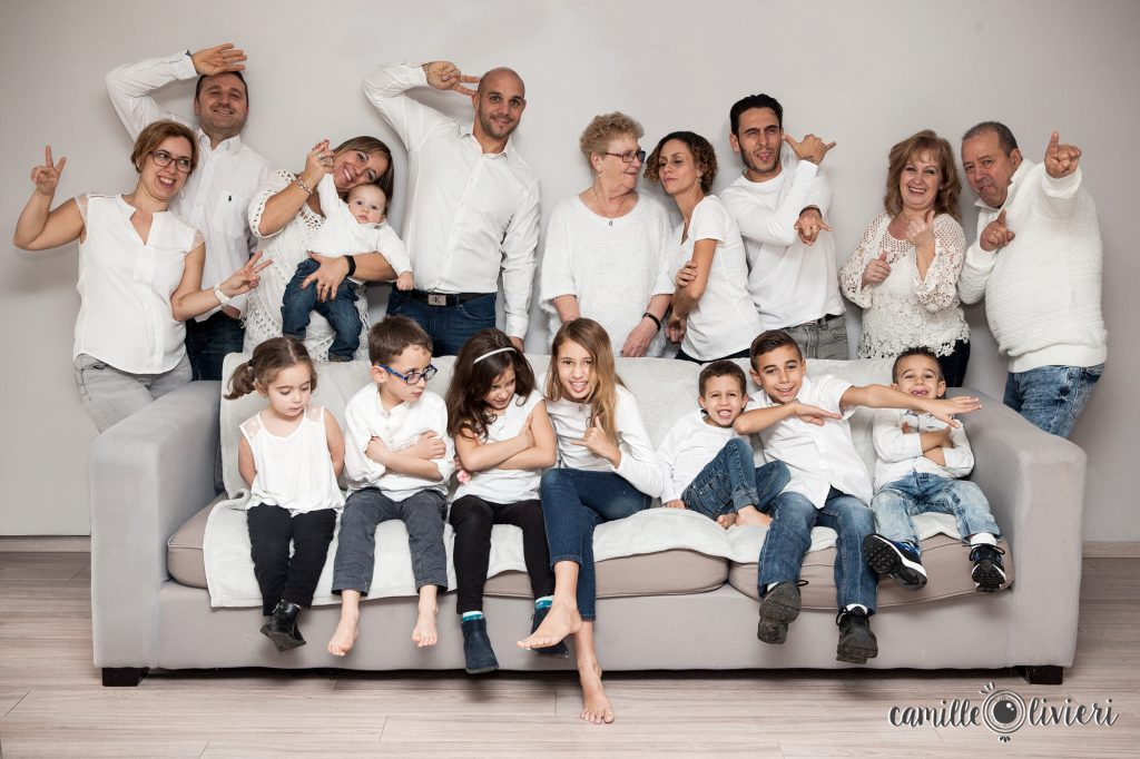 photographe_grenoble_couple_famille-camille-olivieri-44-1024x682