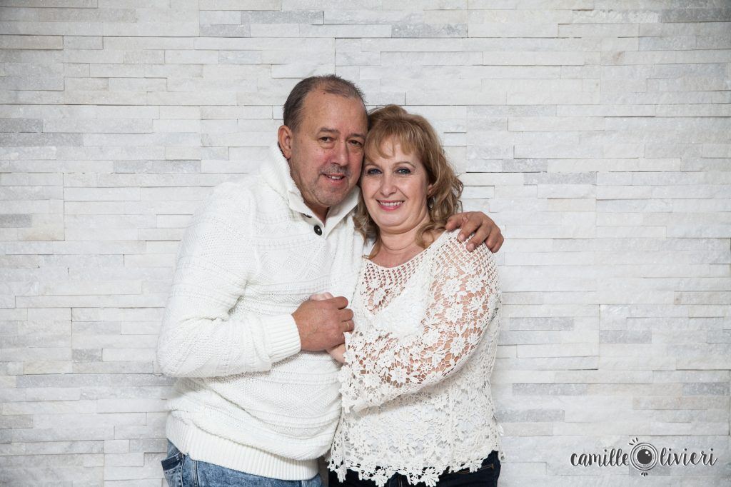 photographe_grenoble_couple_famille-camille-olivieri-50-1024x682