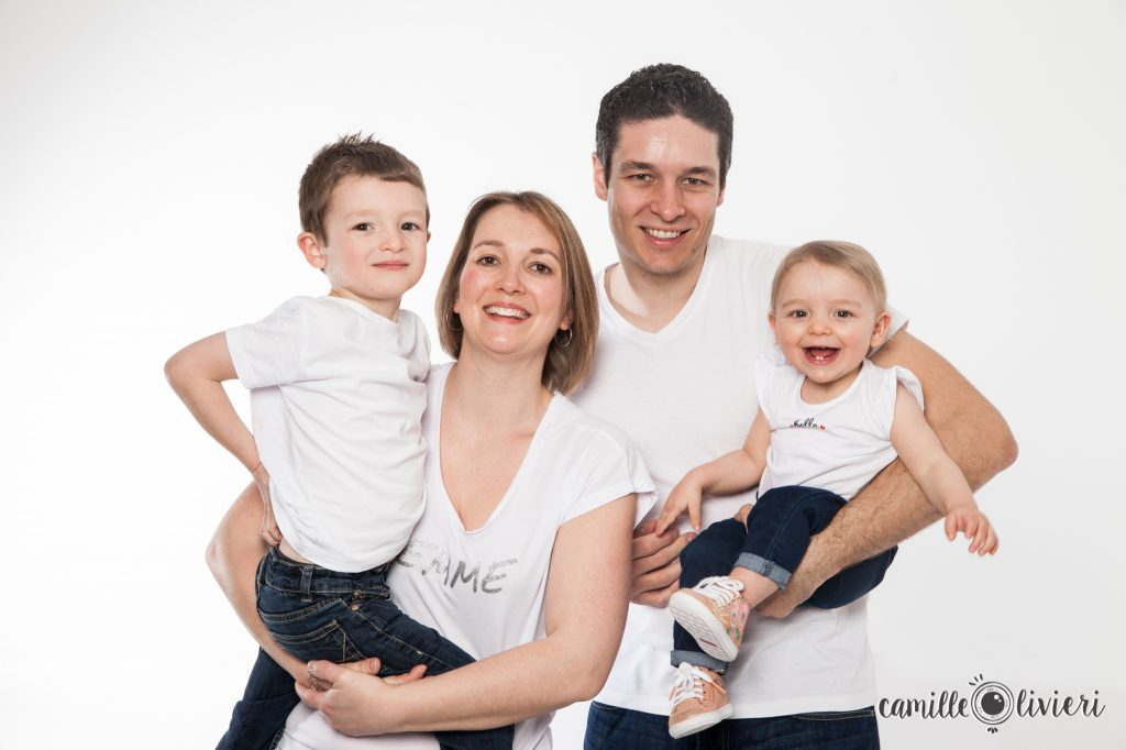 photographe_grenoble_couple_famille-camille-olivieri-60-1024x682