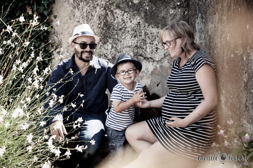 photographe_grenoble_grossesse_future-maman-camille-olivieri-20-1024x682