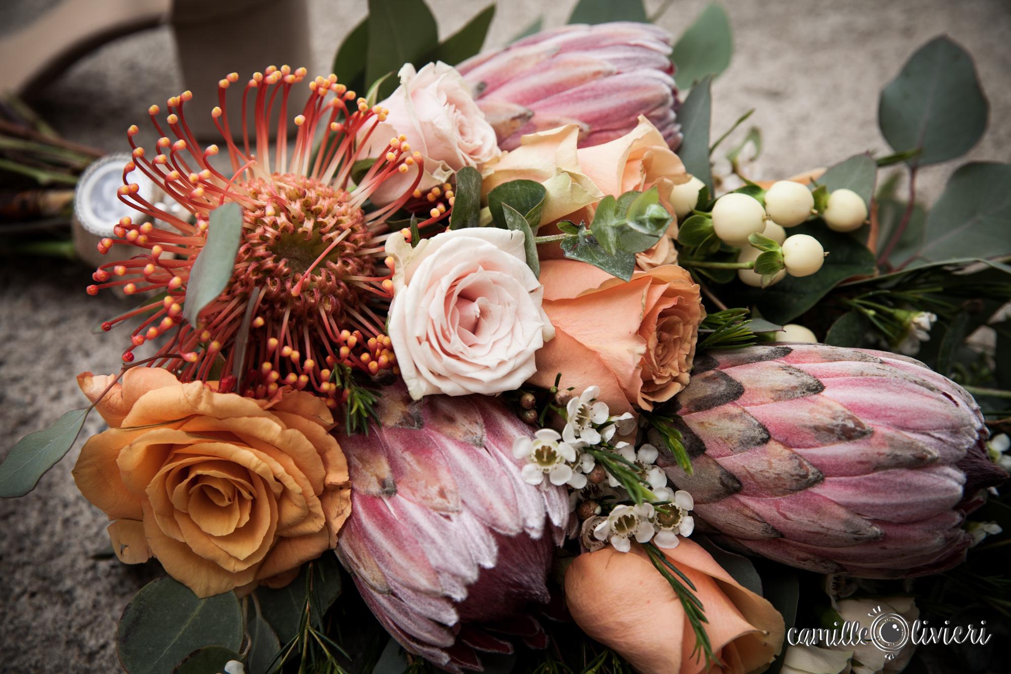 photographe_grenoble_mariage-camille-olivieri-10