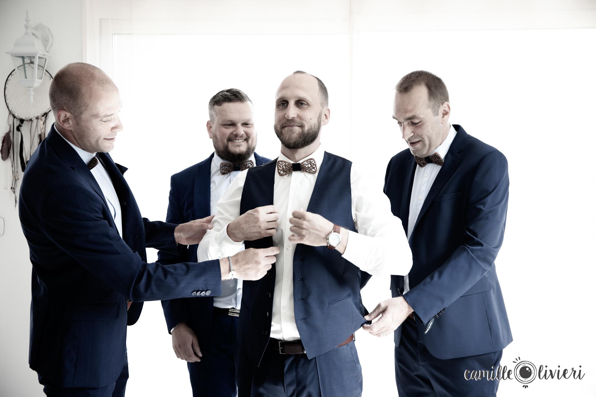 photographe_grenoble_mariage-camille-olivieri-100
