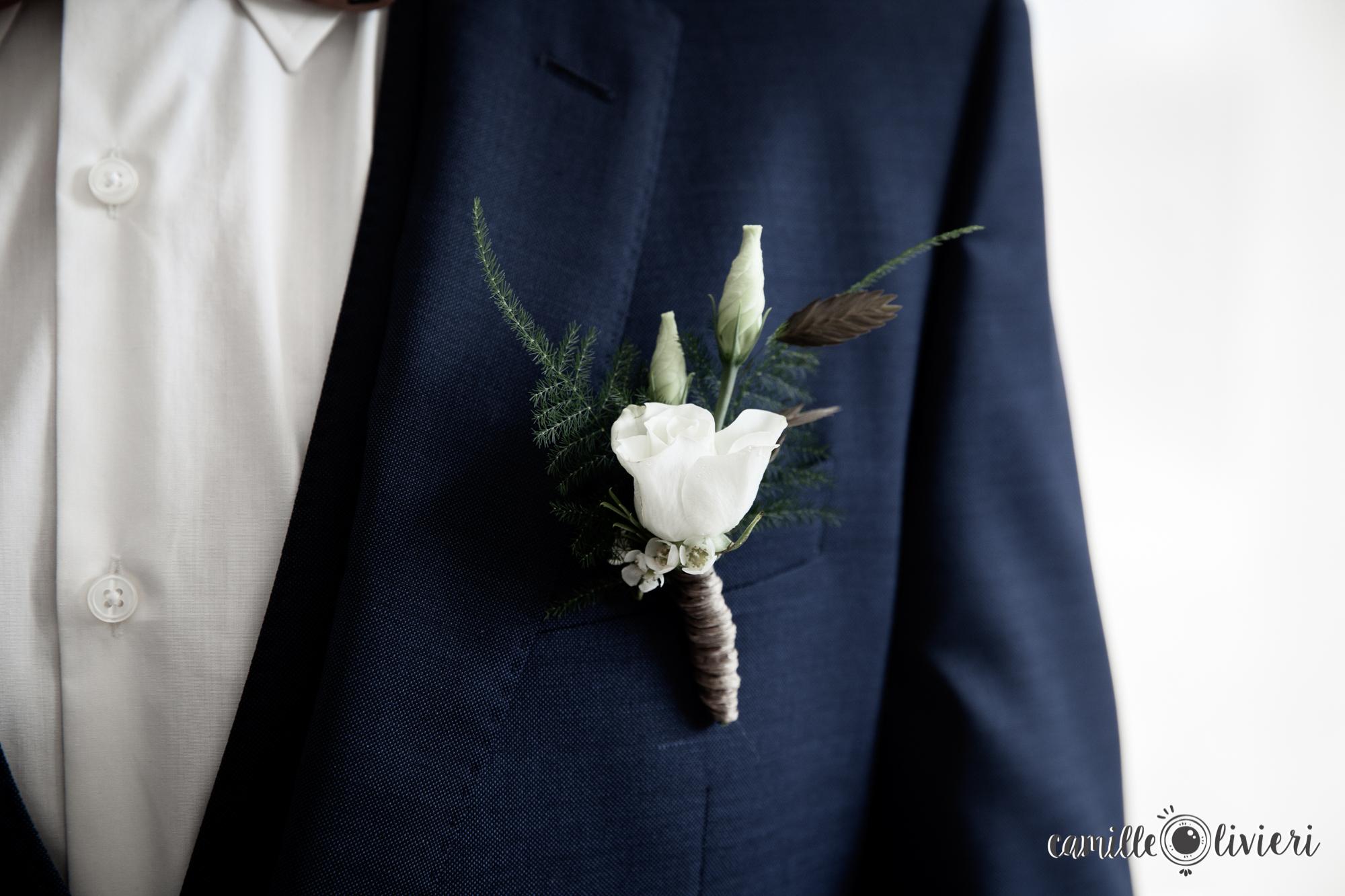 photographe_grenoble_mariage-camille-olivieri-101