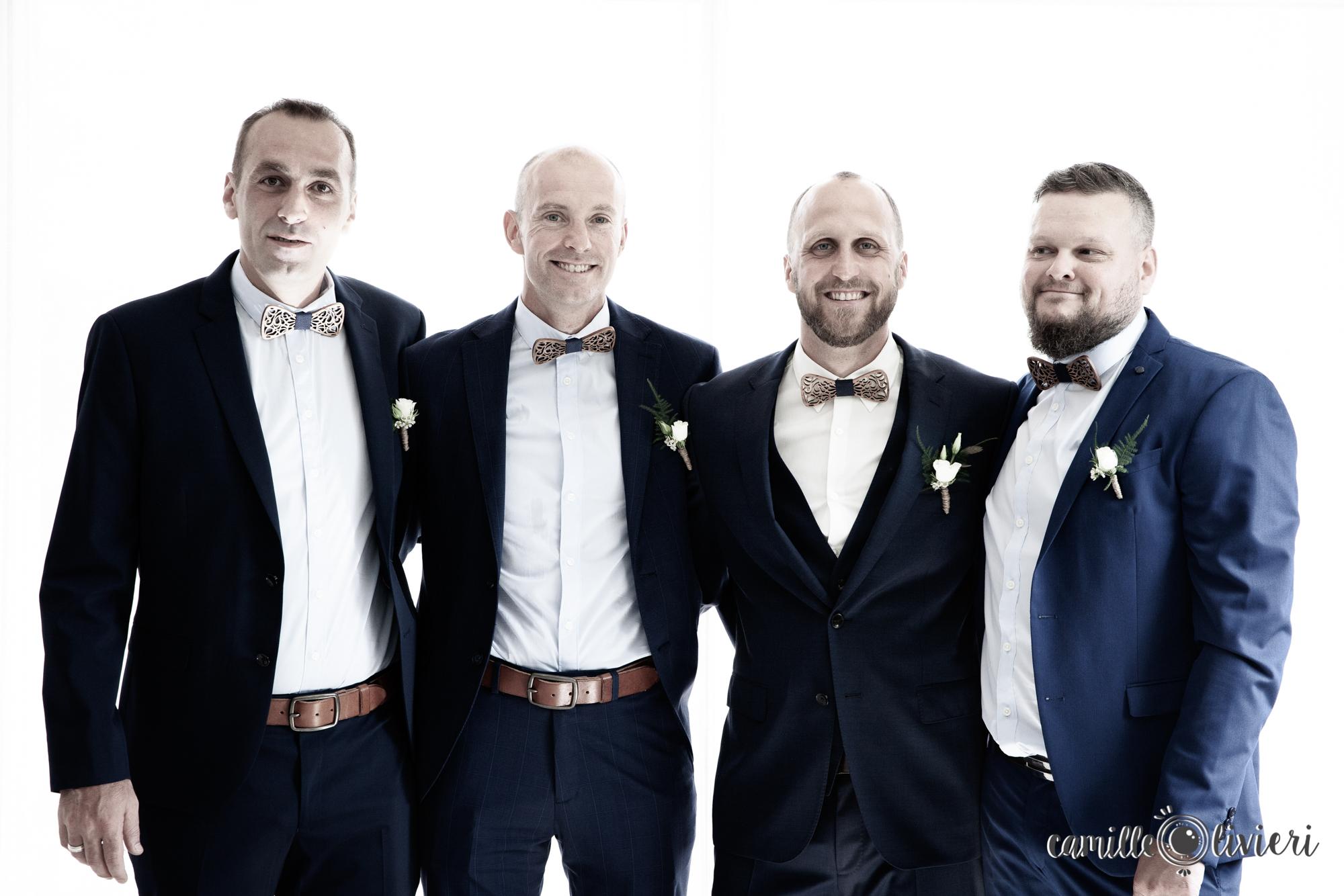 photographe_grenoble_mariage-camille-olivieri-102