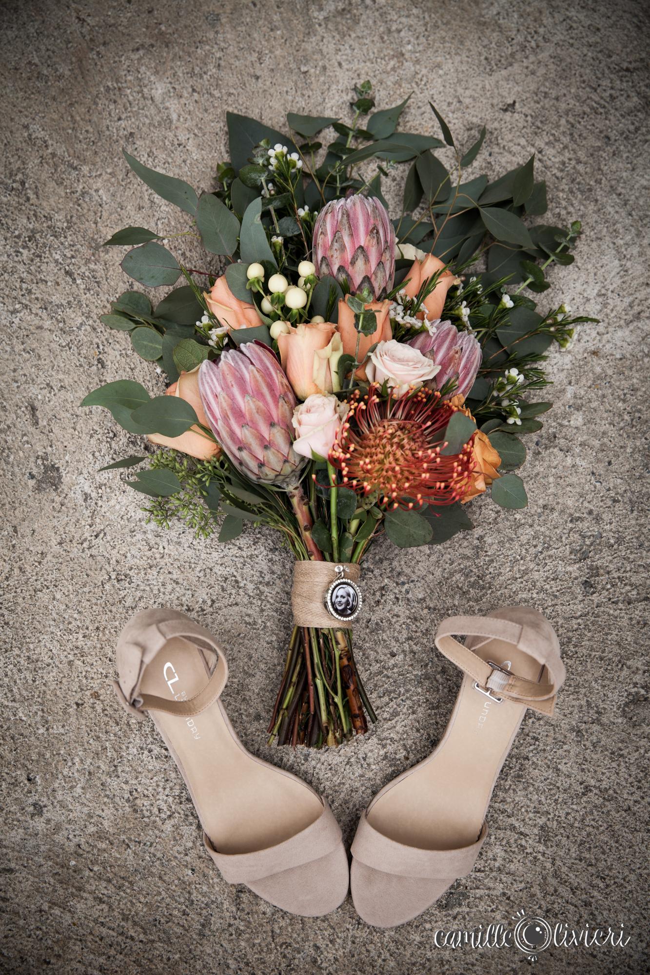 photographe_grenoble_mariage-camille-olivieri-11