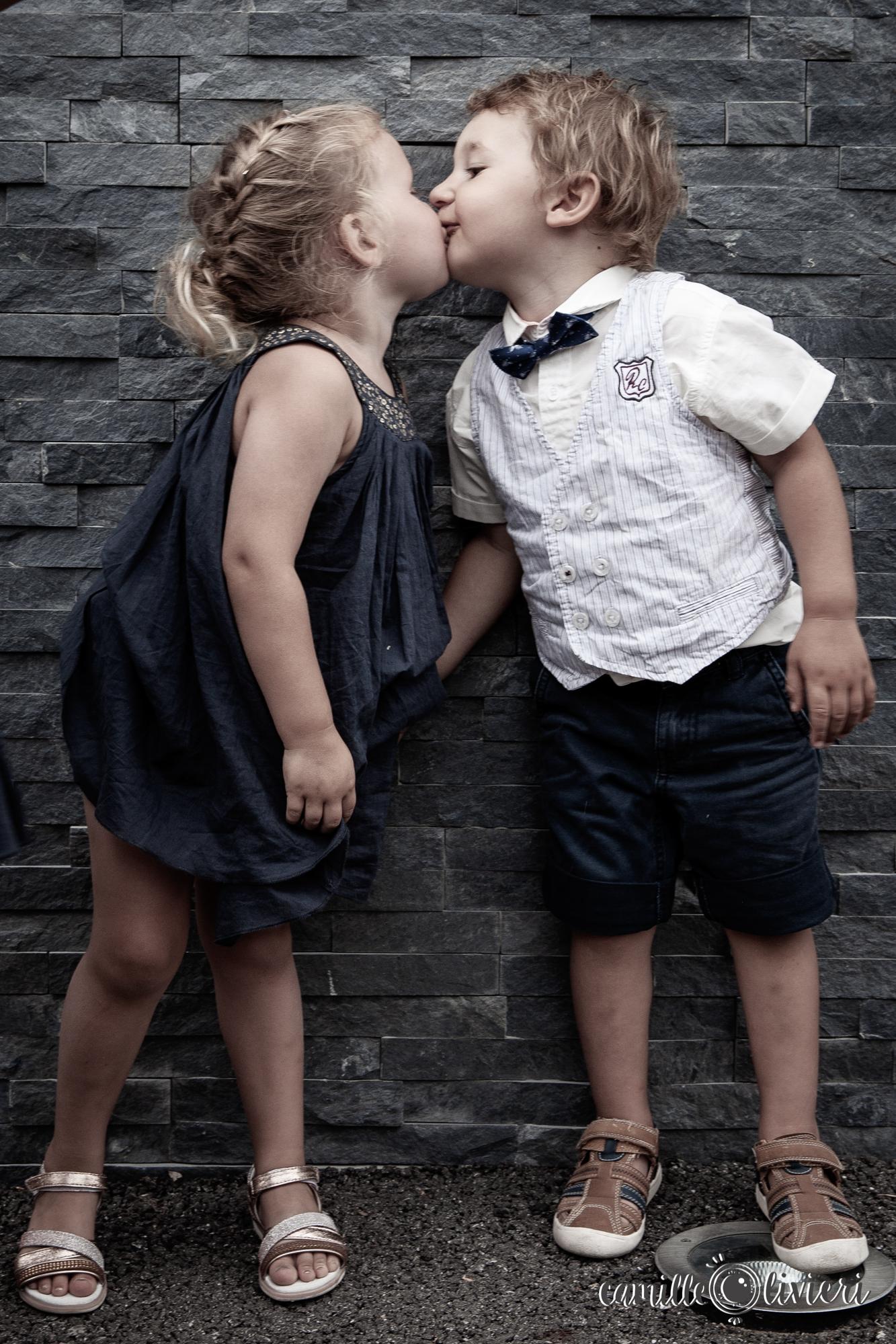 photographe_grenoble_mariage-camille-olivieri-112