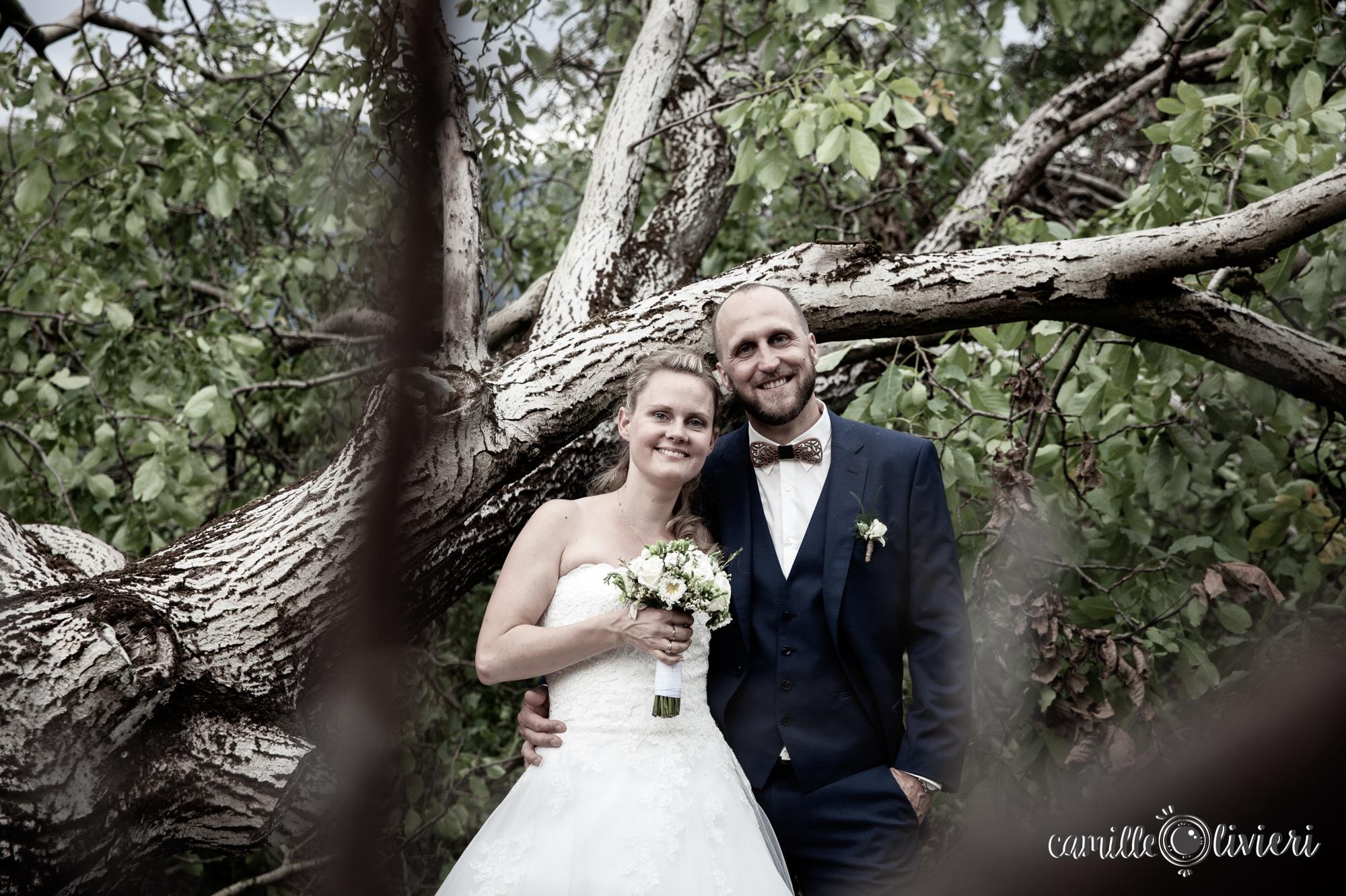 photographe_grenoble_mariage-camille-olivieri-115