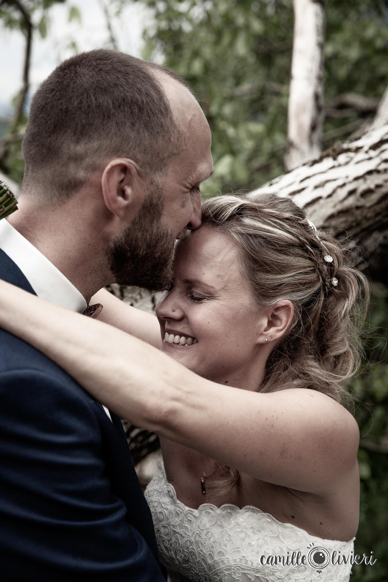photographe_grenoble_mariage-camille-olivieri-116