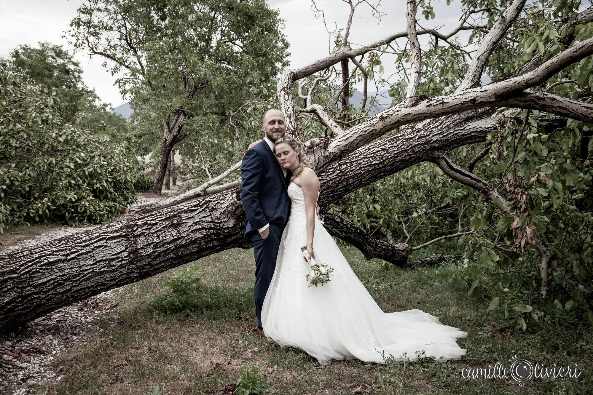 photographe_grenoble_mariage-camille-olivieri-117