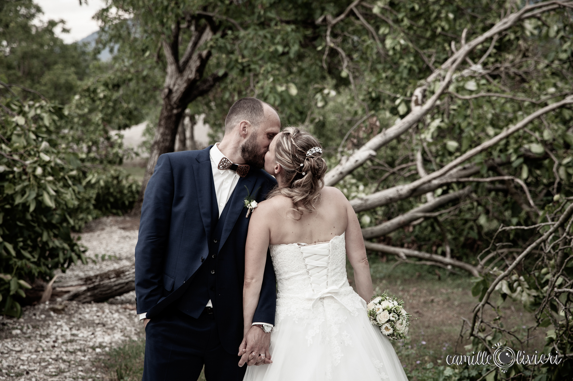 photographe_grenoble_mariage-camille-olivieri-118