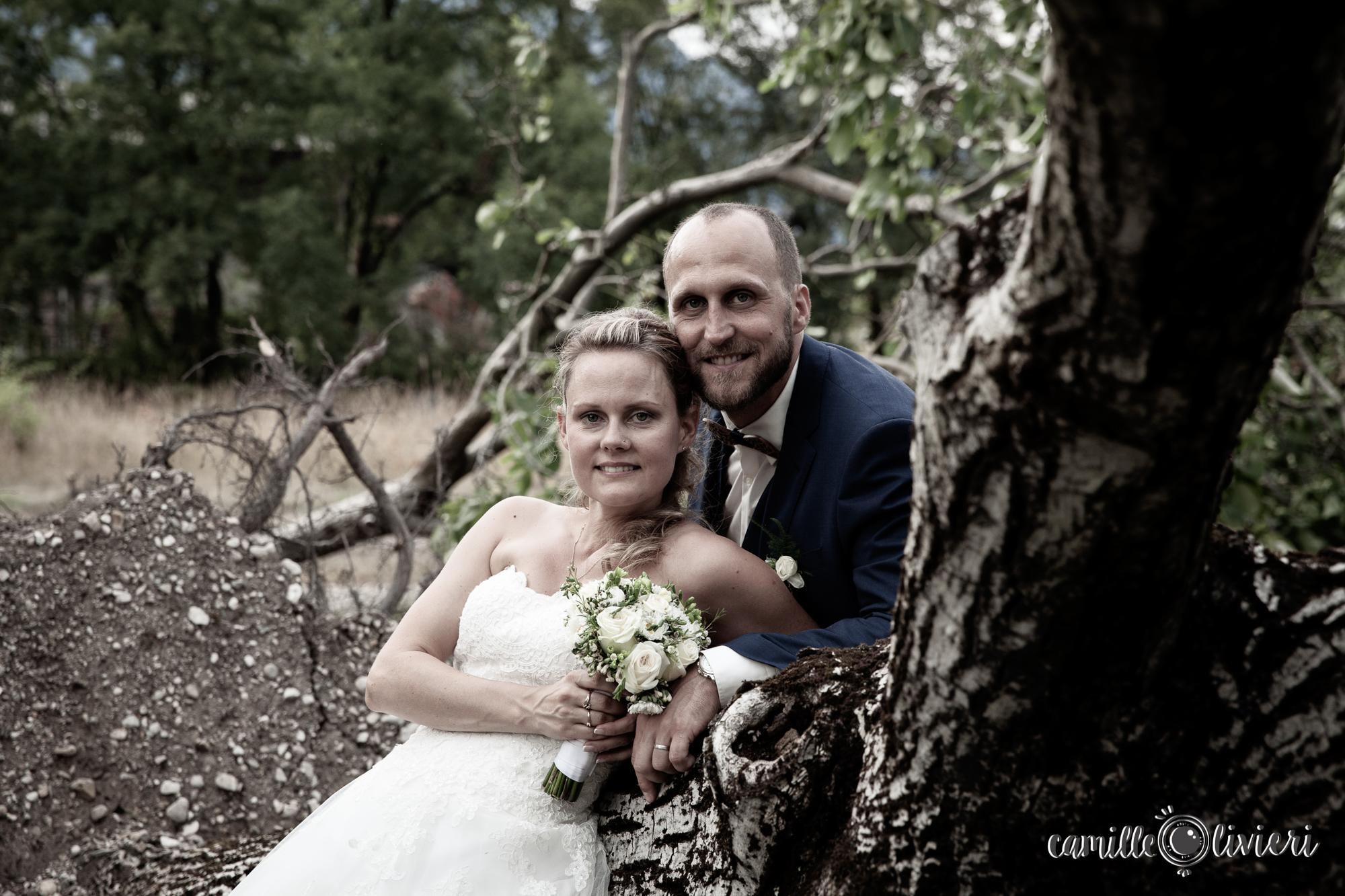 photographe_grenoble_mariage-camille-olivieri-119