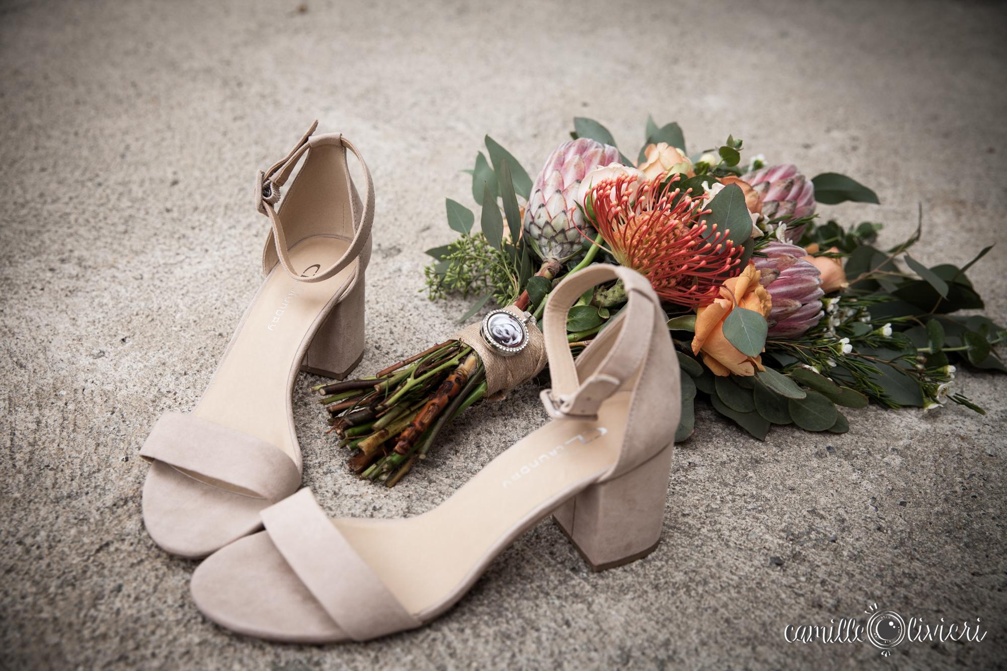 photographe_grenoble_mariage-camille-olivieri-12
