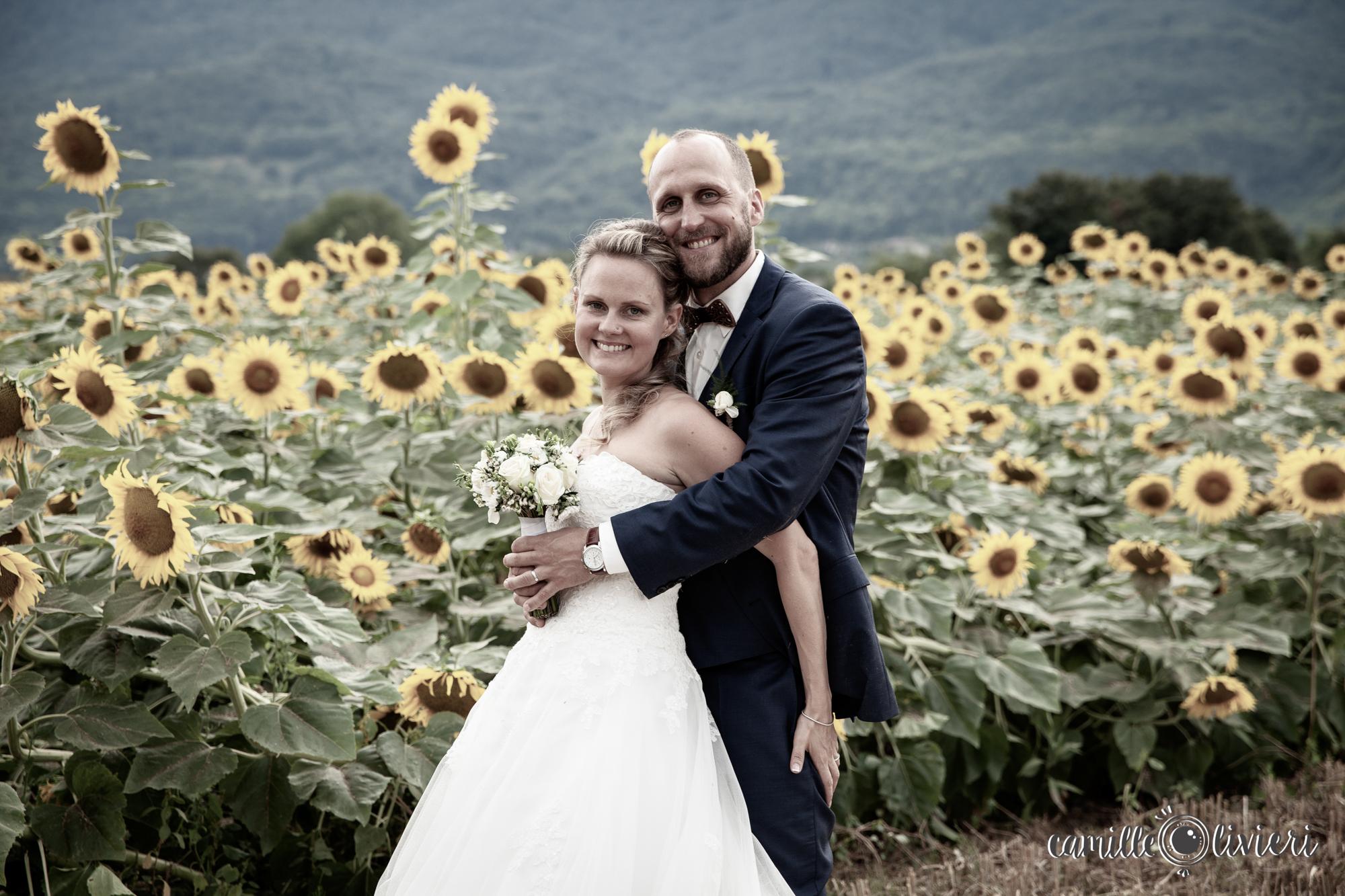 photographe_grenoble_mariage-camille-olivieri-121
