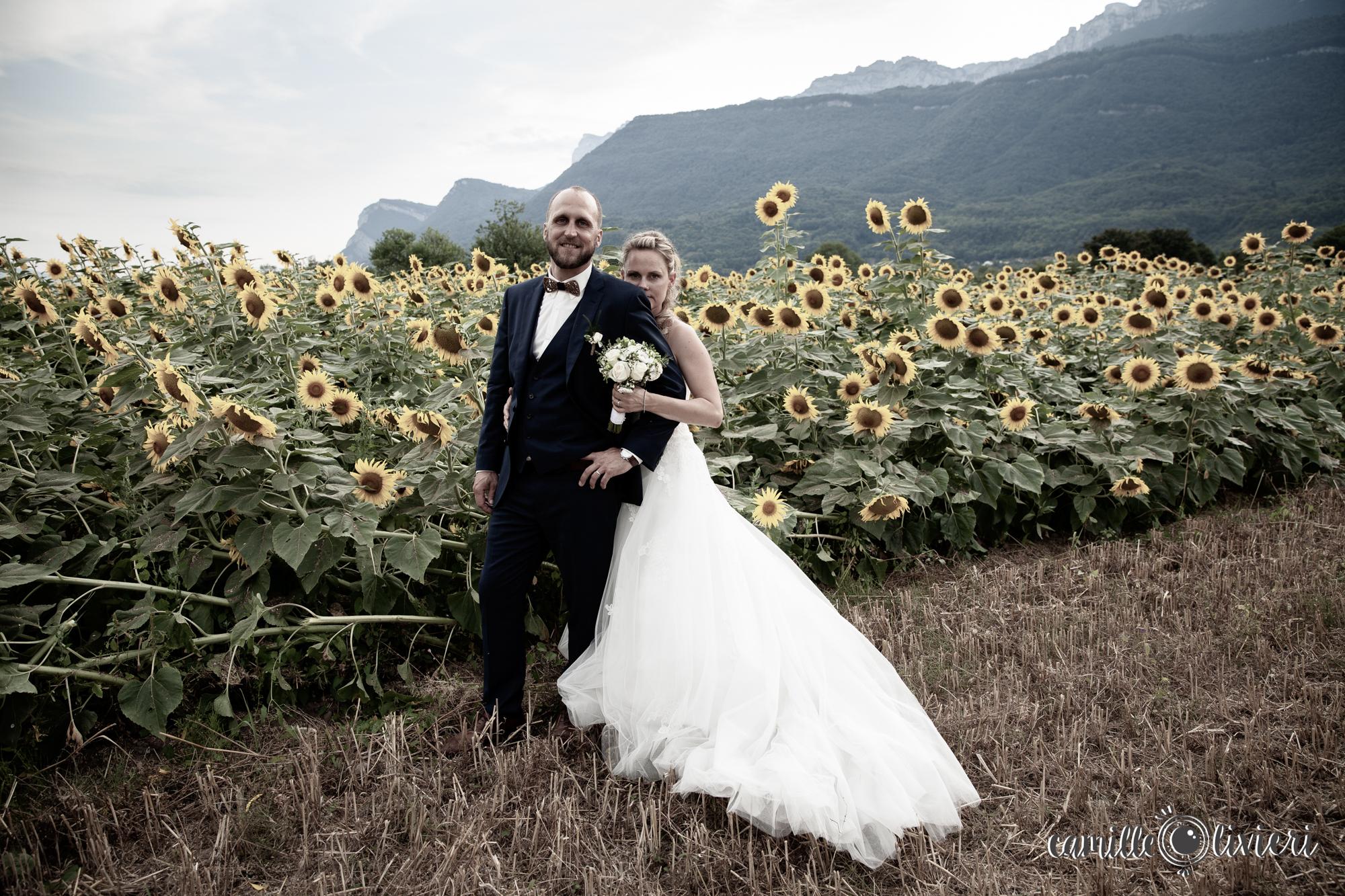 photographe_grenoble_mariage-camille-olivieri-122