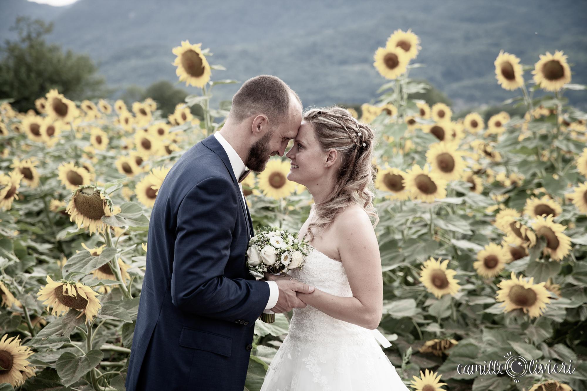 photographe_grenoble_mariage-camille-olivieri-123